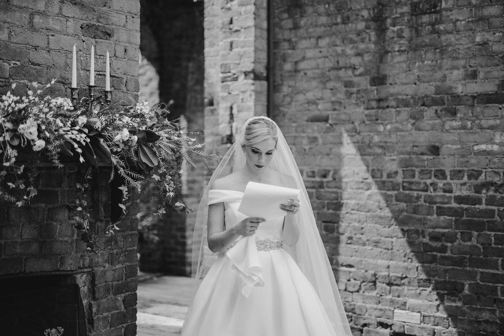A&E Barnsley Garden Wedding (Prep-Portraits)-286.jpg