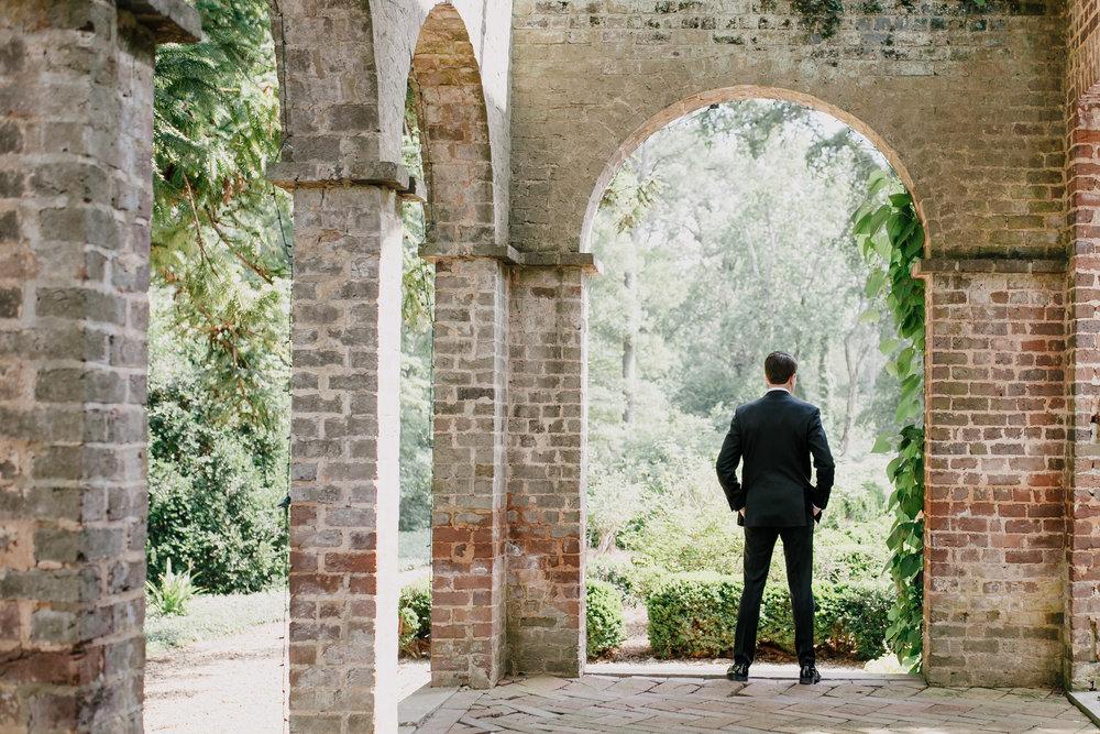 A&E Barnsley Garden Wedding (Prep-Portraits)-290.jpg