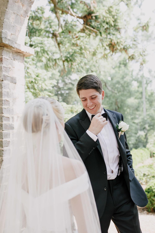A&E Barnsley Garden Wedding (Prep-Portraits)-301.jpg