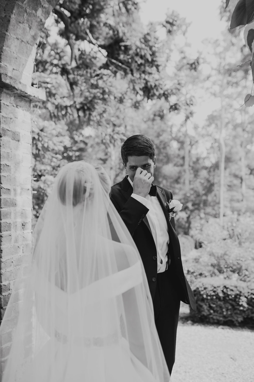 A&E Barnsley Garden Wedding (Prep-Portraits)-300.jpg