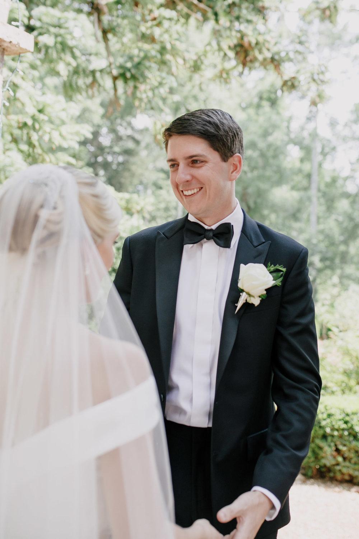 A&E Barnsley Garden Wedding (Prep-Portraits)-305.jpg