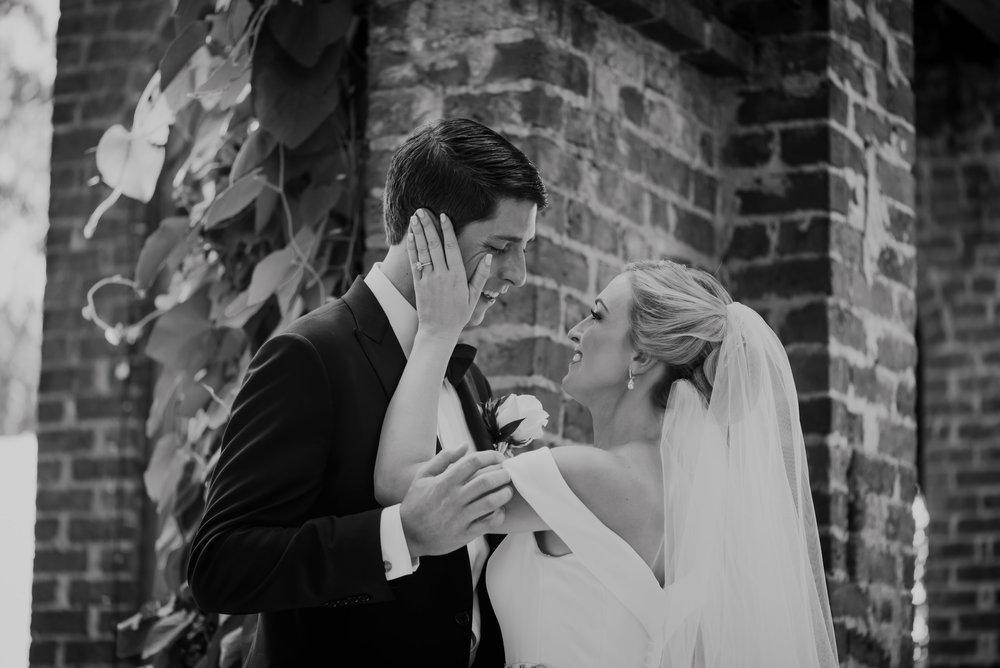 A&E Barnsley Garden Wedding (Prep-Portraits)-319.jpg