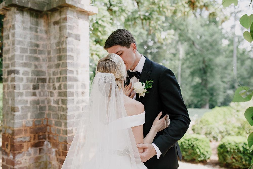 A&E Barnsley Garden Wedding (Prep-Portraits)-321.jpg