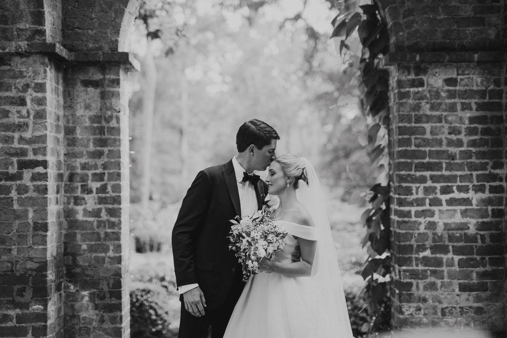 A&E Barnsley Garden Wedding (Prep-Portraits)-328.jpg