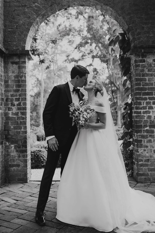 A&E Barnsley Garden Wedding (Prep-Portraits)-327.jpg