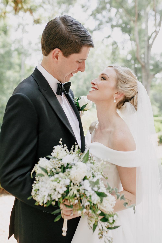 A&E Barnsley Garden Wedding (Prep-Portraits)-334.jpg
