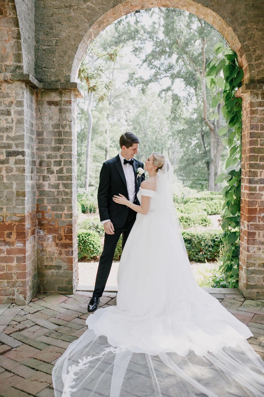 A&E Barnsley Garden Wedding (Prep-Portraits)-345.jpg