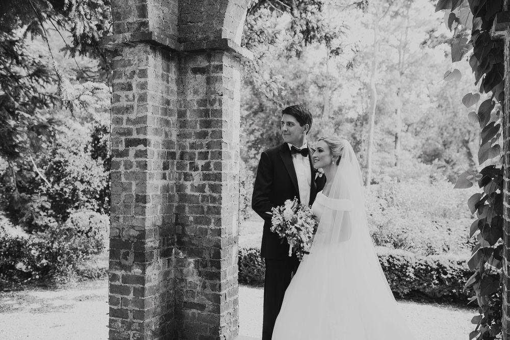 A&E Barnsley Garden Wedding (Prep-Portraits)-342.jpg