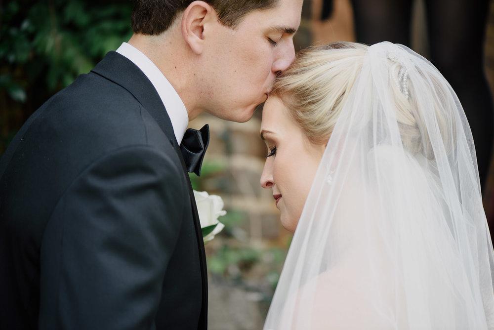 A&E Barnsley Garden Wedding (Prep-Portraits)-356.jpg