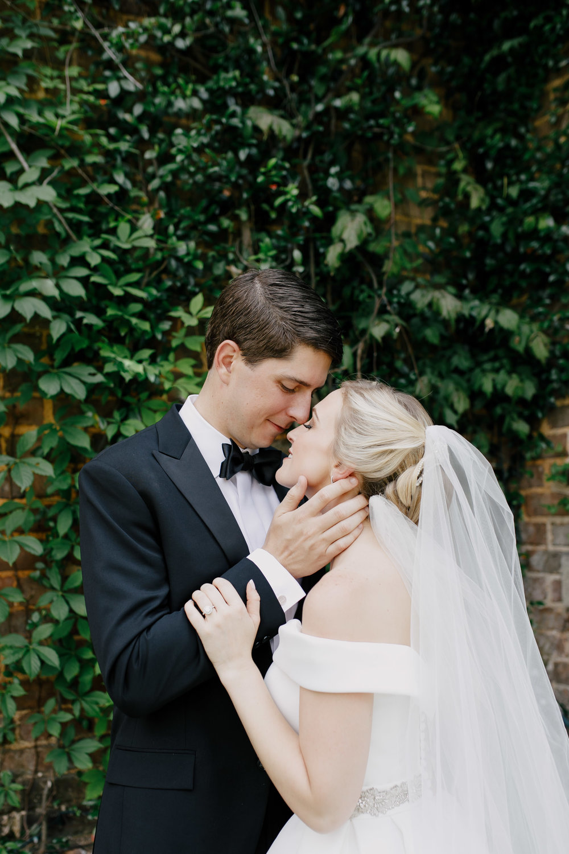 A&E Barnsley Garden Wedding (Prep-Portraits)-365.jpg