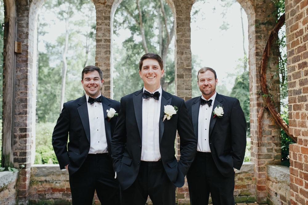 A&E Barnsley Garden Wedding (Prep-Portraits)-524.jpg
