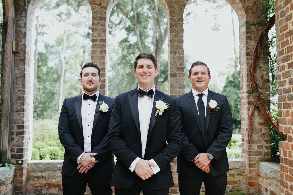 A&E Barnsley Garden Wedding (Prep-Portraits)-527.jpg