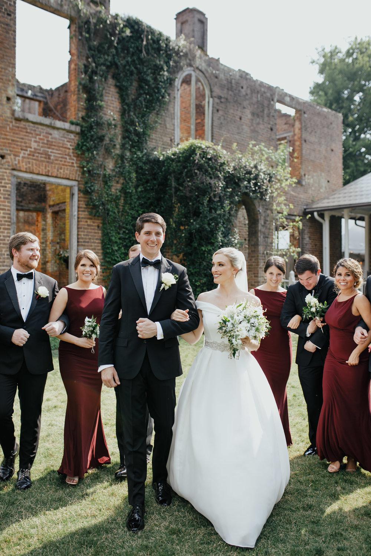 A&E Barnsley Garden Wedding (Prep-Portraits)-539.jpg
