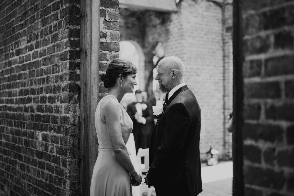 A&E Barnsley Garden Wedding (Prep-Portraits)-518.jpg