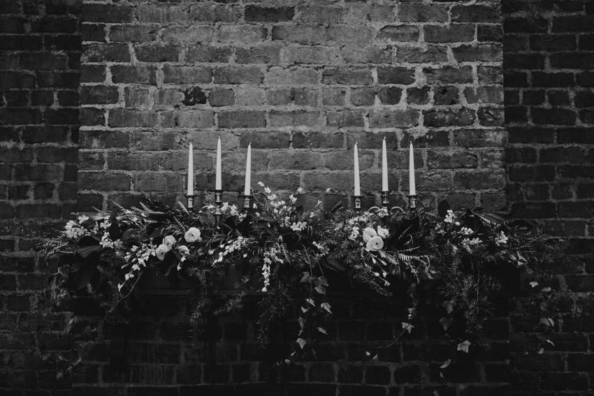 A&E Barnsley Garden Wedding (Ceremony-Reception)-565.jpg