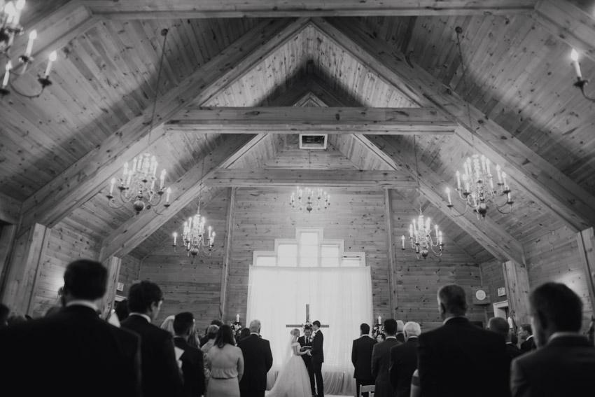 A&E Barnsley Garden Wedding (Ceremony-Reception)-619.jpg
