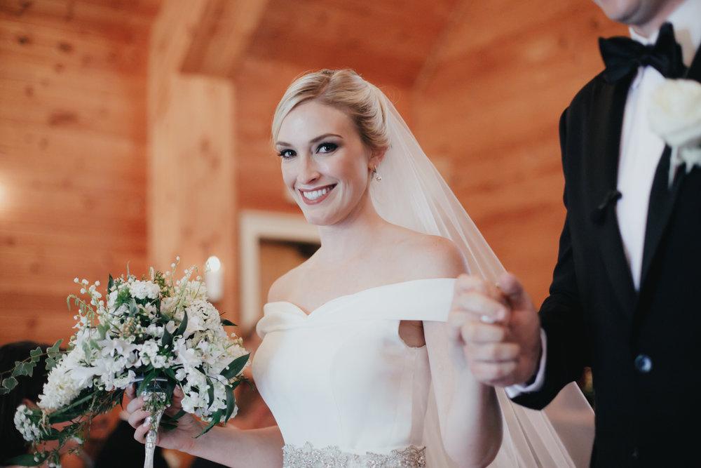 A&E Barnsley Garden Wedding (Ceremony-Reception-658.jpg
