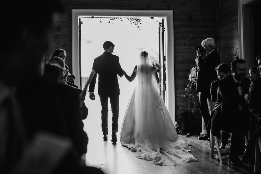A&E Barnsley Garden Wedding (Ceremony-Reception-664.jpg