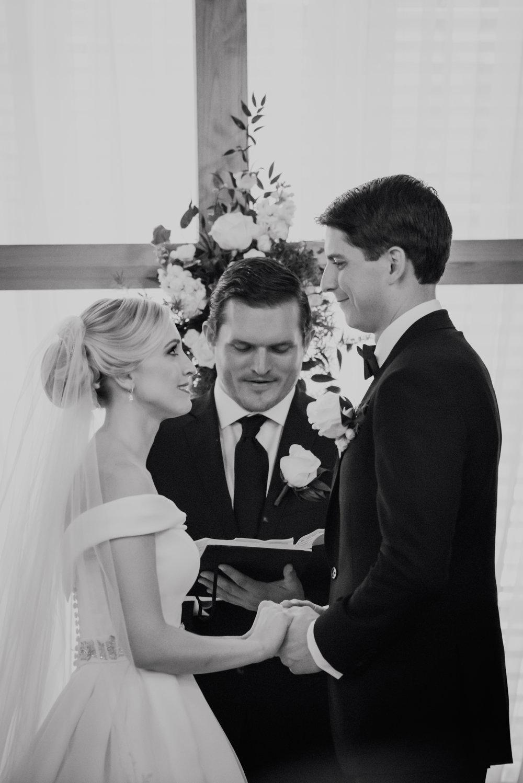 A&E Barnsley Garden Wedding (Ceremony-Reception-628.jpg