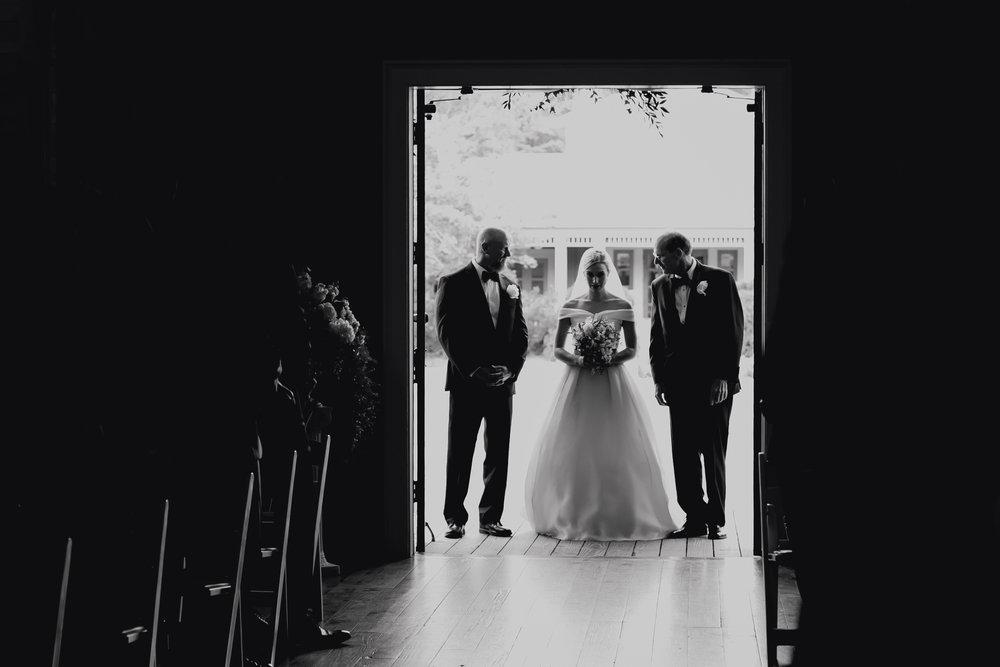 A&E Barnsley Garden Wedding (Ceremony-Reception-595.jpg