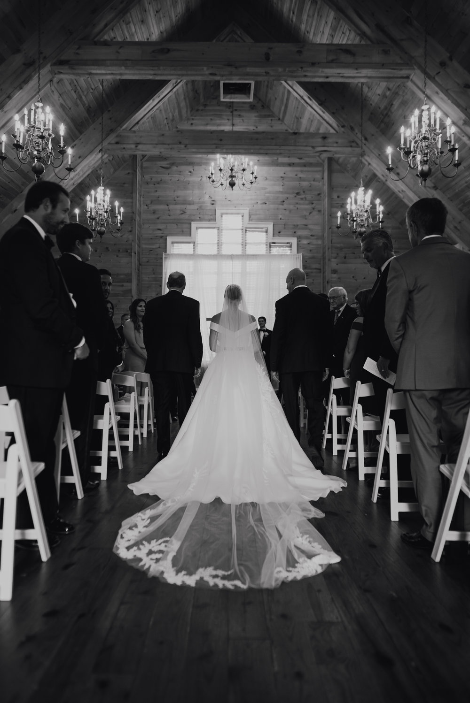 A&E Barnsley Garden Wedding (Ceremony-Reception-597.jpg
