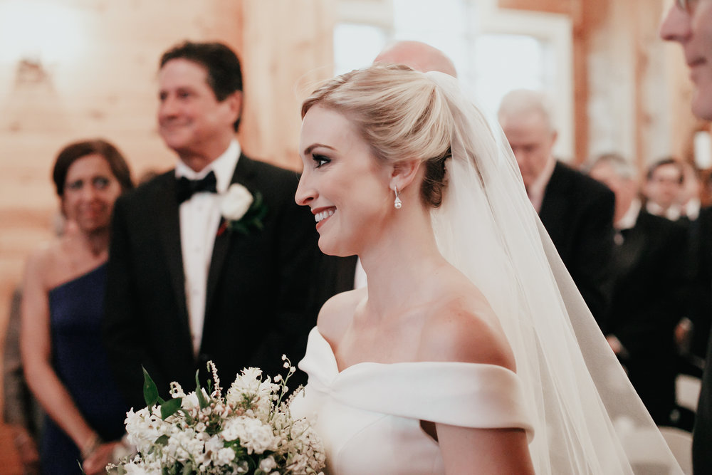 A&E Barnsley Garden Wedding (Ceremony-Reception-602.jpg