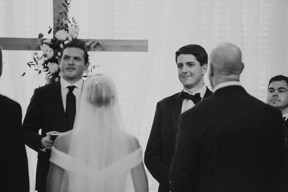 A&E Barnsley Garden Wedding (Ceremony-Reception-605.jpg
