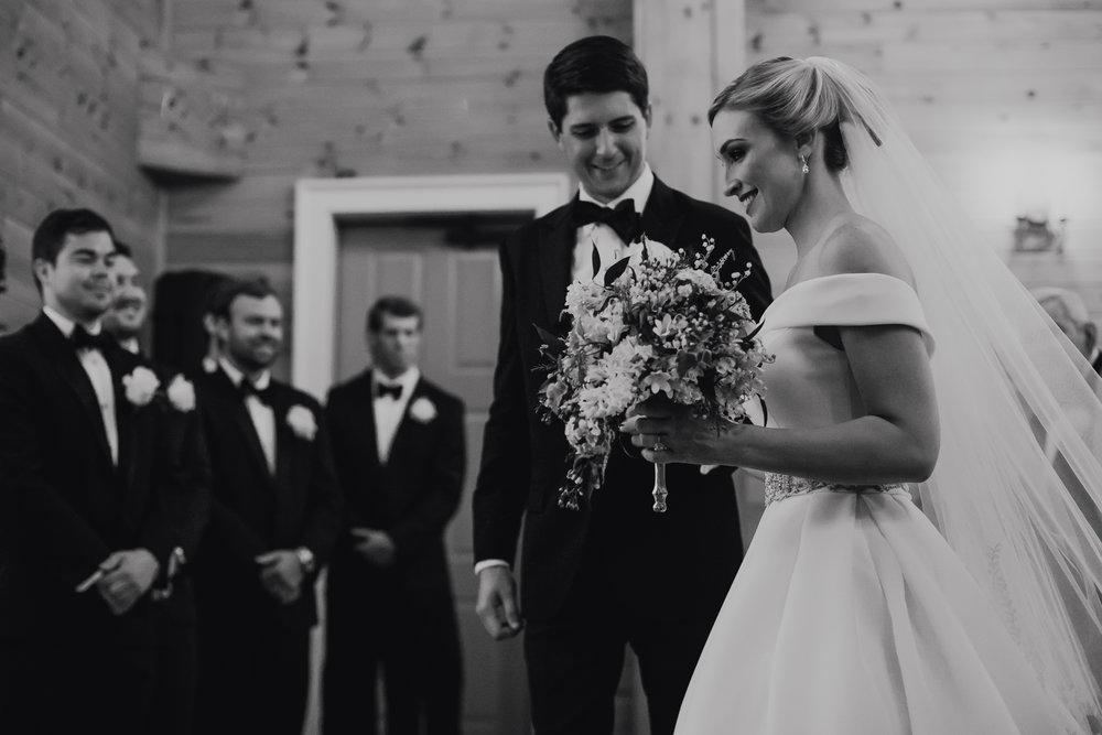 A&E Barnsley Garden Wedding (Ceremony-Reception-610.jpg