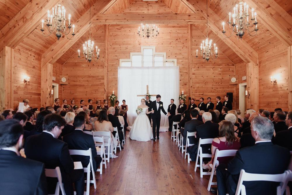 A&E Barnsley Garden Wedding (Ceremony-Reception-657.jpg