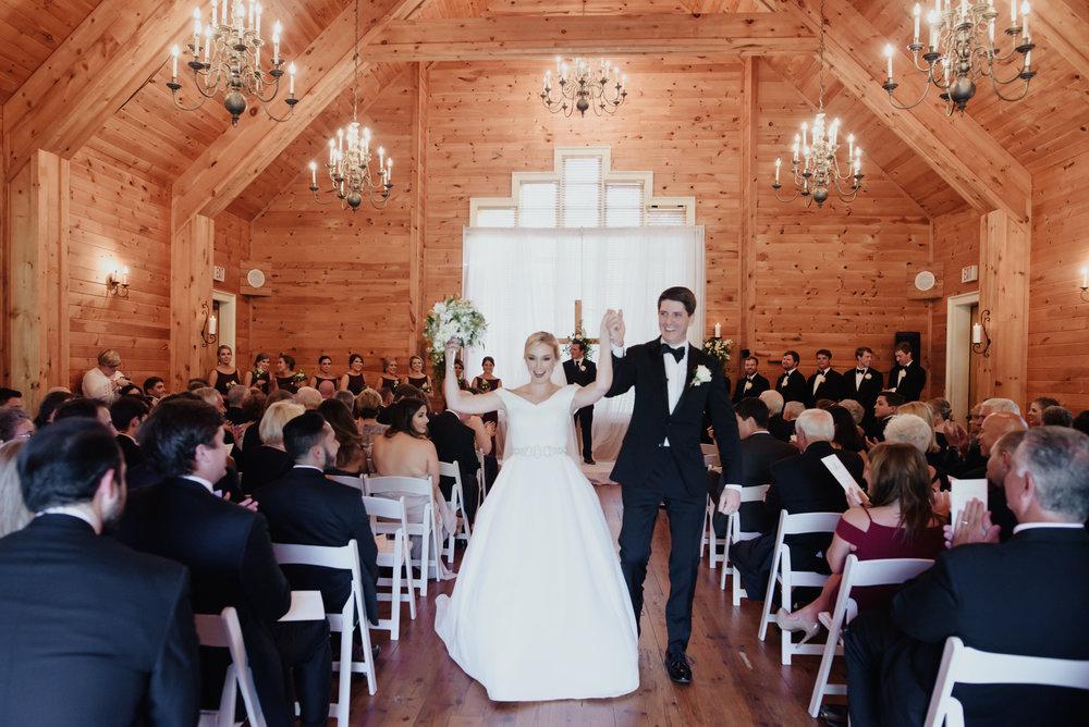 A&E Barnsley Garden Wedding (Ceremony-Reception-660.jpg