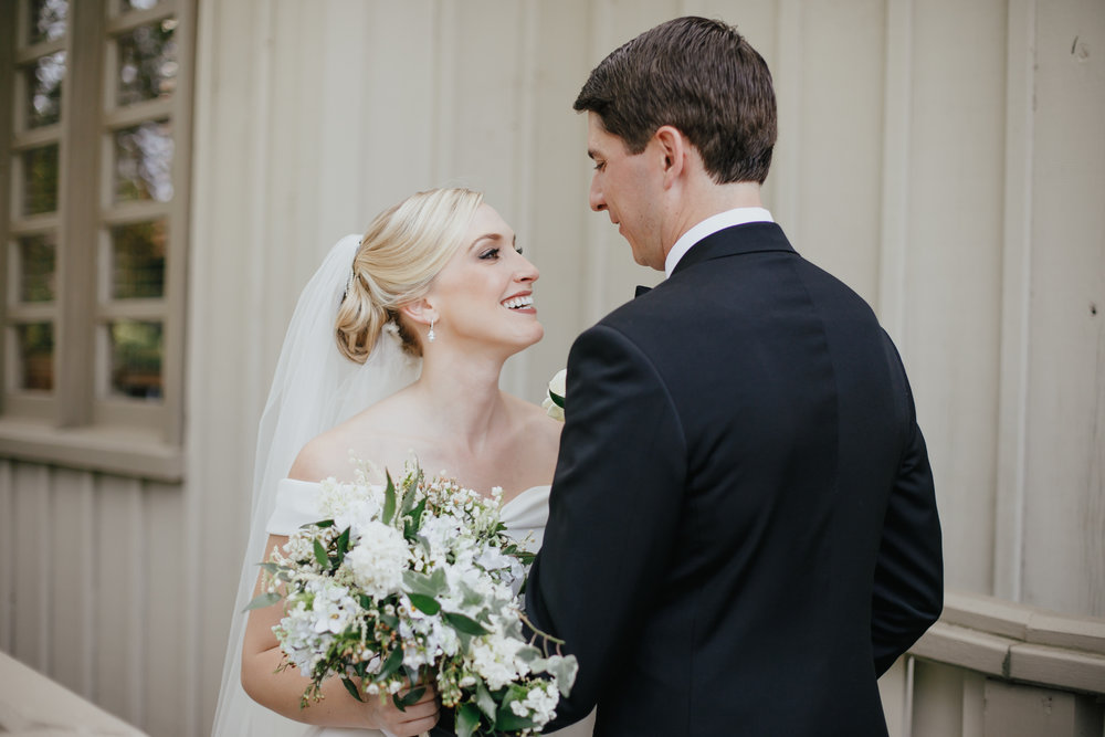 A&E Barnsley Garden Wedding (Ceremony-Reception-671.jpg