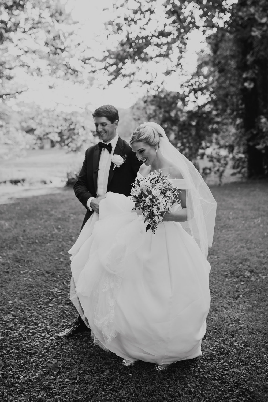 A&E Barnsley Garden Wedding (Ceremony-Reception)-718.jpg