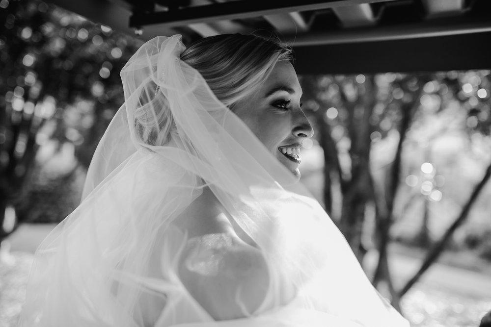 A&E Barnsley Garden Wedding (Ceremony-Reception)-713.jpg