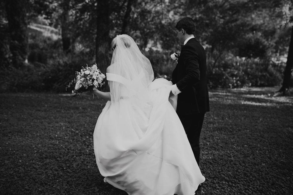 A&E Barnsley Garden Wedding (Ceremony-Reception)-719.jpg