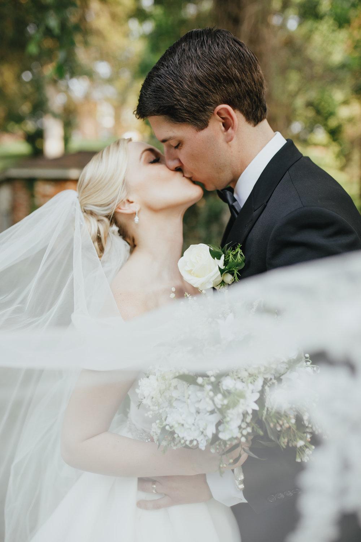 A&E Barnsley Garden Wedding (Ceremony-Reception)-725.jpg