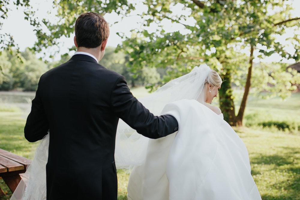 A&E Barnsley Garden Wedding (Ceremony-Reception)-733.jpg