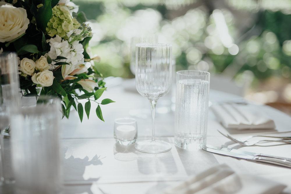A&E Barnsley Garden Wedding (Ceremony-Reception)-768.jpg