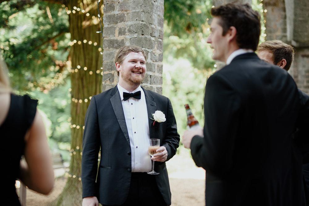 A&E Barnsley Garden Wedding (Ceremony-Reception)-792.jpg