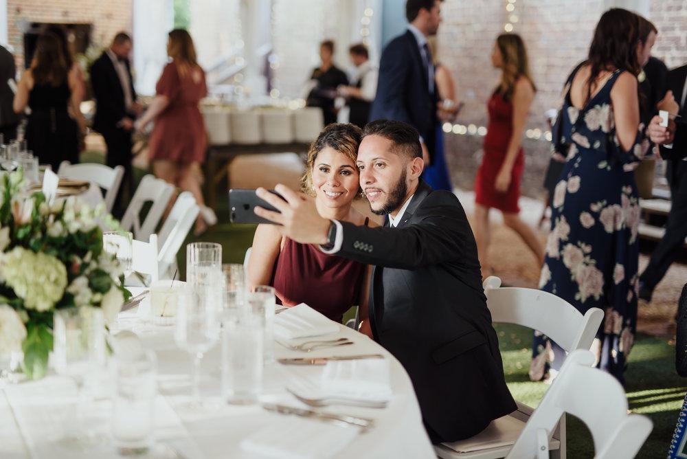 A&E Barnsley Garden Wedding (Ceremony-Reception)-856.jpg