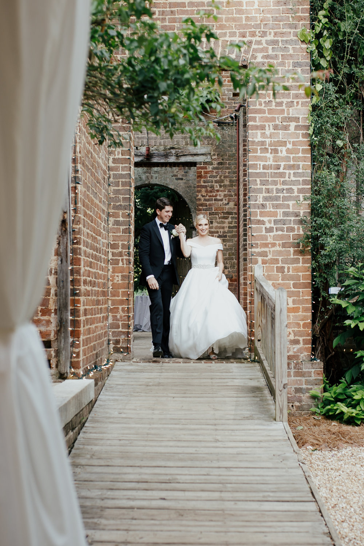 A&E Barnsley Garden Wedding (Ceremony-Reception)-868.jpg