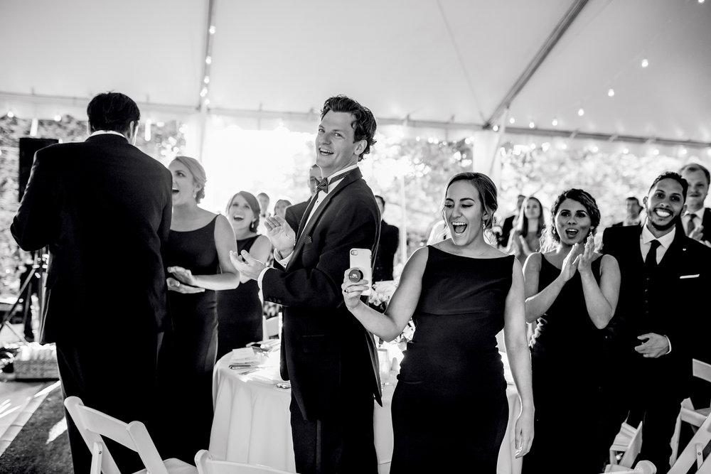 A&E Barnsley Garden Wedding (Ceremony-Reception)-873.jpg