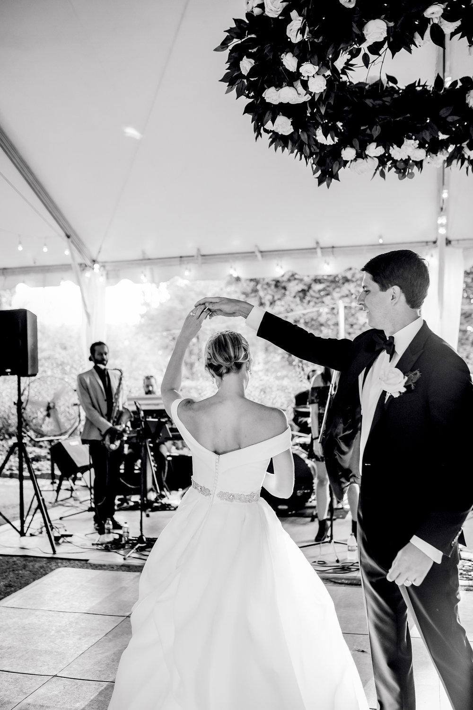 A&E Barnsley Garden Wedding (Ceremony-Reception)-876.jpg