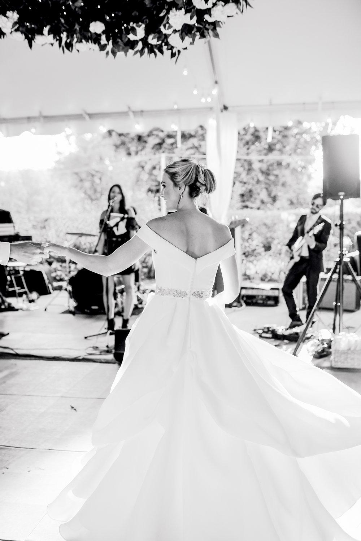 A&E Barnsley Garden Wedding (Ceremony-Reception)-887.jpg