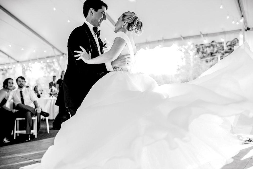 A&E Barnsley Garden Wedding (Ceremony-Reception)-892.jpg