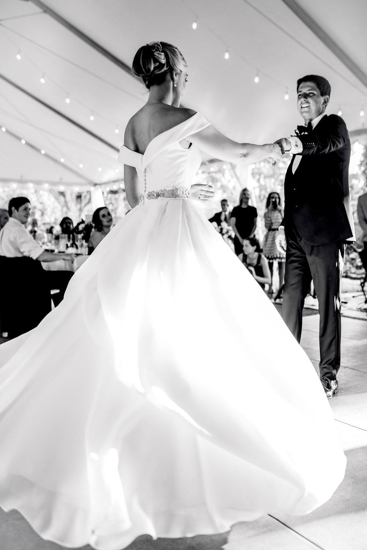 A&E Barnsley Garden Wedding (Ceremony-Reception)-898.jpg