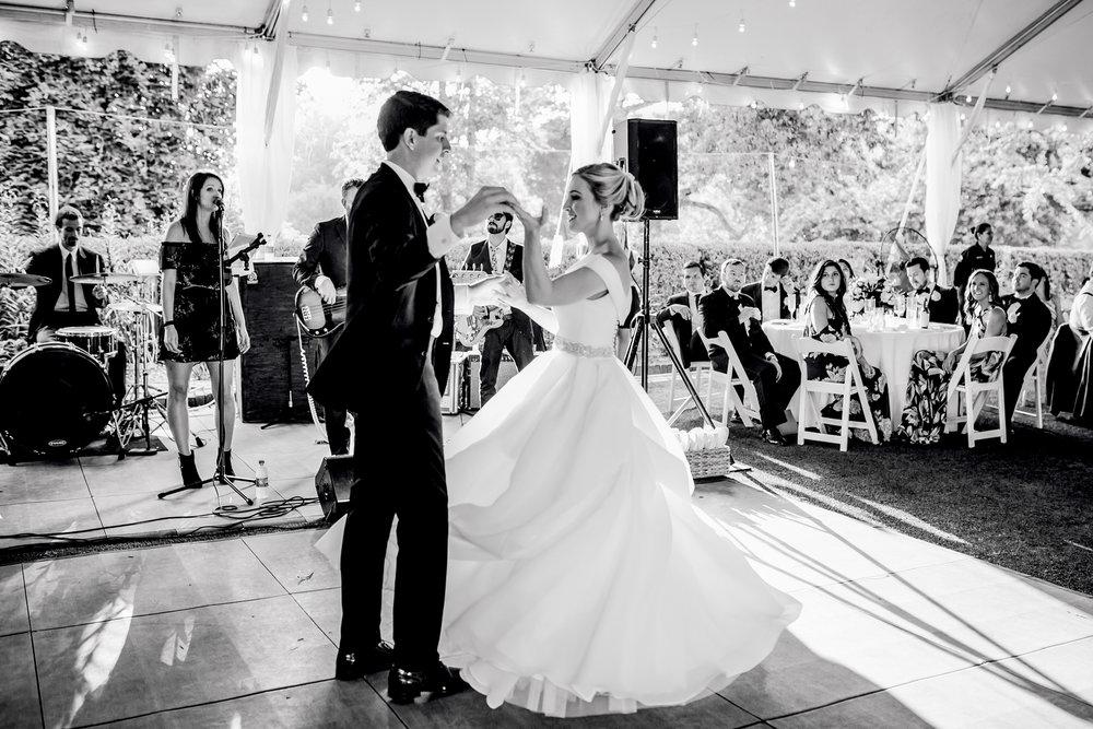A&E Barnsley Garden Wedding (Ceremony-Reception)-928.jpg
