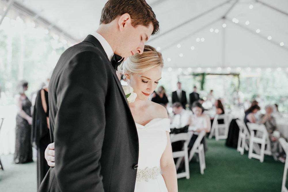 A&E Barnsley Garden Wedding (Ceremony-Reception)-938.jpg