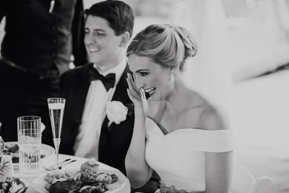 A&E Barnsley Garden Wedding (Ceremony-Reception)-947.jpg