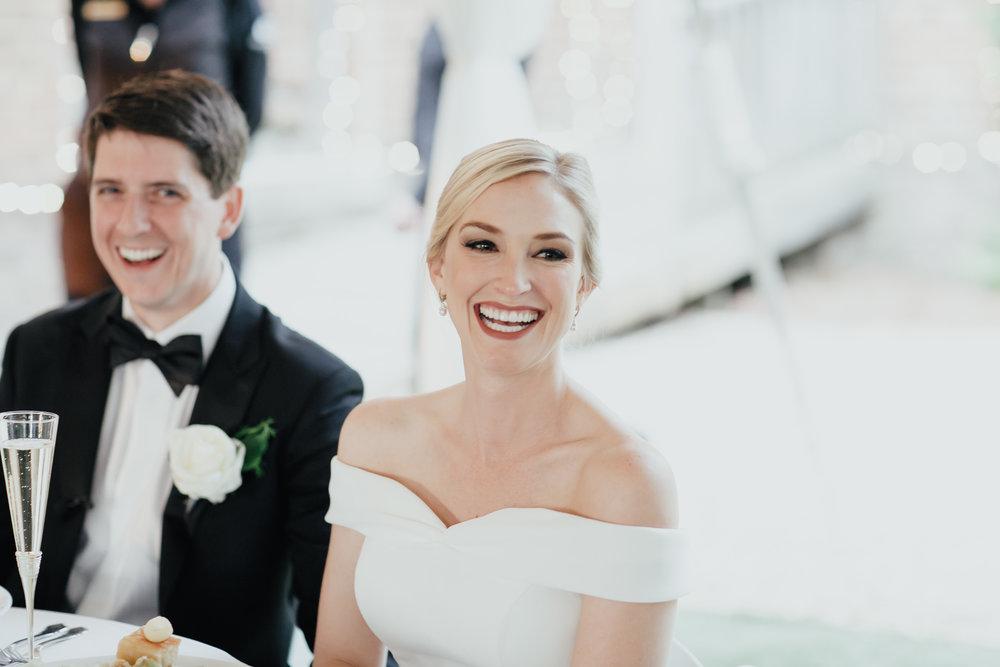A&E Barnsley Garden Wedding (Ceremony-Reception)-953.jpg