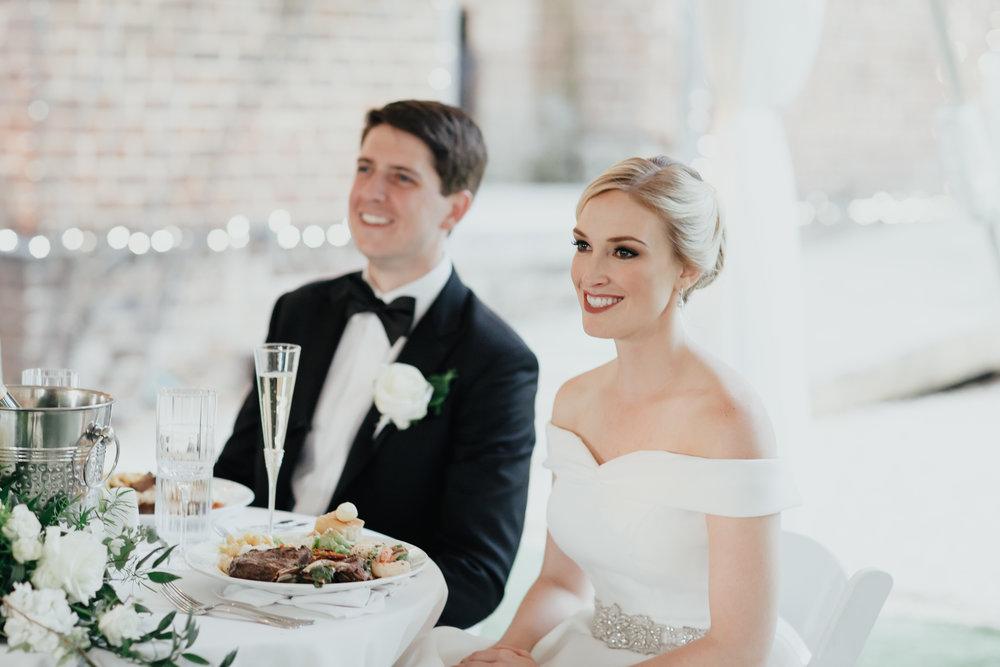 A&E Barnsley Garden Wedding (Ceremony-Reception)-971.jpg